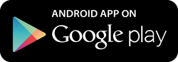 Google-Play-