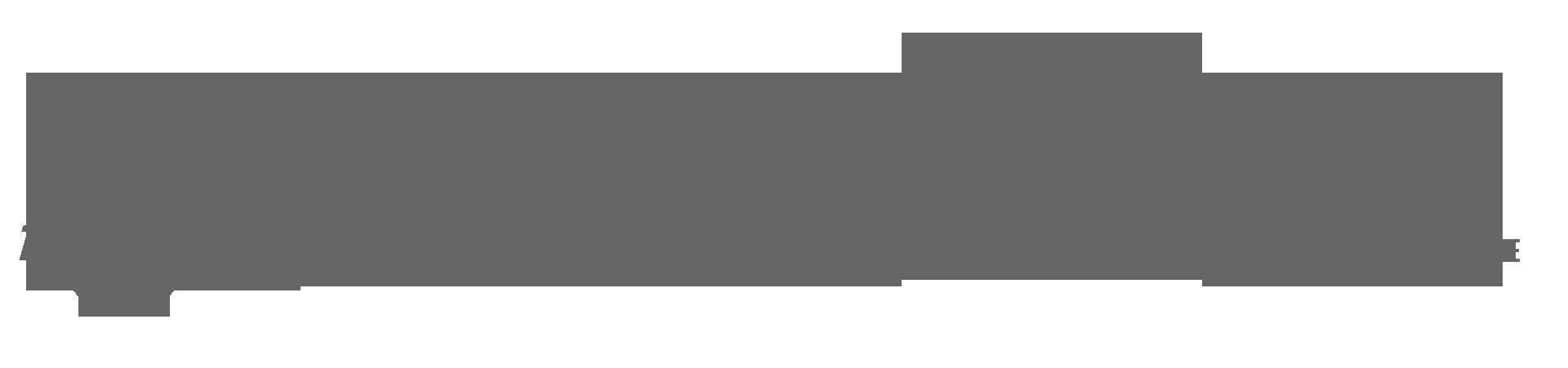 Logotipos_colaboradores