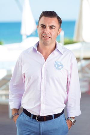 entrevista-enrique-alcocer2