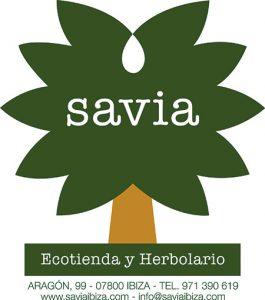 reportaje-comida-ecologica-ibiza-2