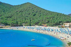 eden-special-sirenis-cala-llonga-resort_borsaviaggi_14912