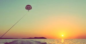 parasailing-ibiza-04