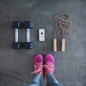 body-fitspo-just-do-it-workout-favim-com-1724352