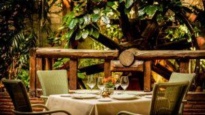 l-albufera-hotel-melia-castilla-vista-terraza-81455