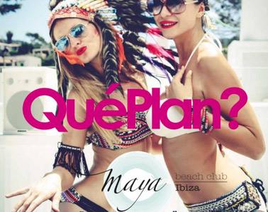 QuéPlan? – Magazine 03