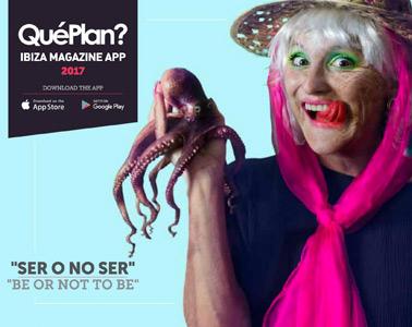 QuéPlan? – Magazine 05
