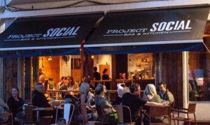 61-restaurante-project-social-ibiza