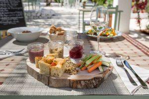 aubergine_ibiza_restaurante