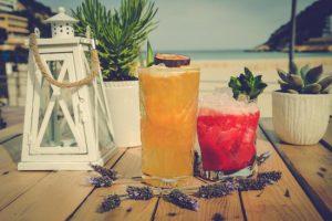 beach-view-cocktails