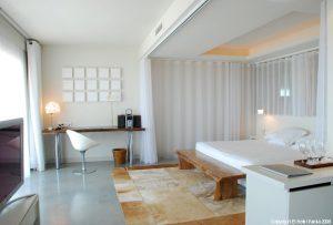 hotel-pacha3