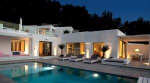 luxury_villa_rental_ibiza_dela_outside_a-01-942