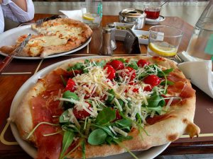 pizzebella