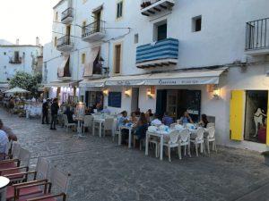 restaurante-dalt-vila