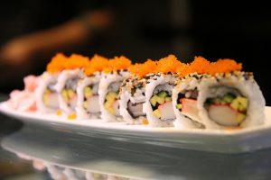 ushuaia-dish-of-the-day-2-sushi-minami