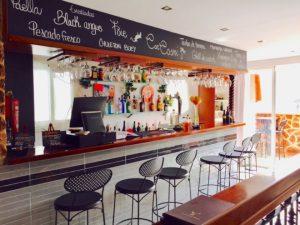 Can-Cosmi-Restaurante-Santa-Eulalia-Ibiza-00