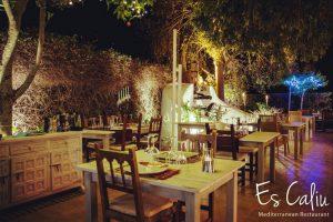 Es-Caliu-restaurante-santa-eulalia-ibiza-03