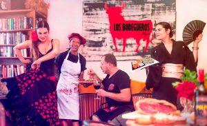 Los-bodegueros-Ibiza102