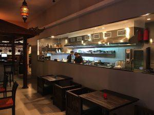 Restaurante-Asian-Road-201603