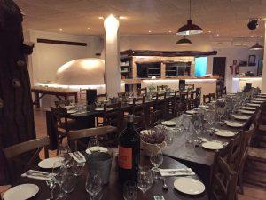 Restaurante-Can-Xarc-201604
