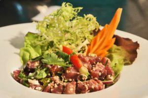 pom-thai-restaurant