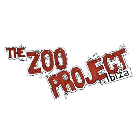 ZOO PROJECT Ibiza: Bienvenidos «party animals»