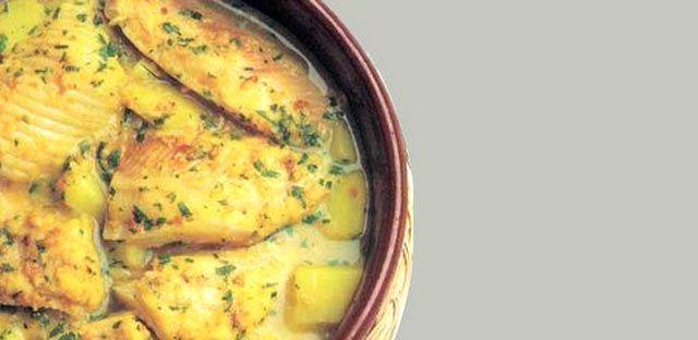 8 Platos típicos de la gastronomía Ibicenca