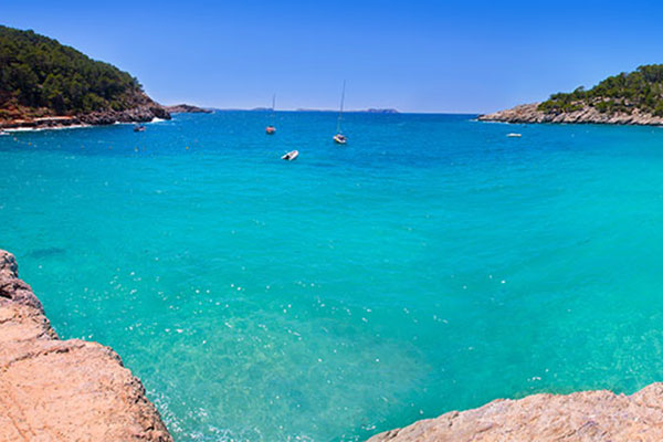 ¿Primera vez en Ibiza? Aquí tienes algunas recomendaciones