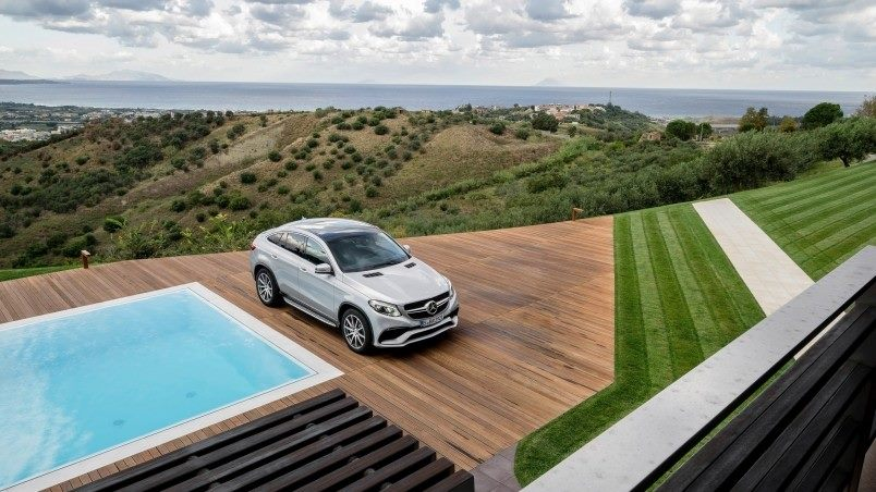 Recomendación: Exclusive Rental Cars Ibiza
