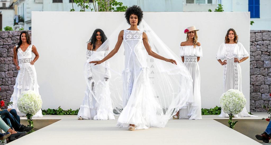 Monika Maxim, la nueva generación de la moda Adlib